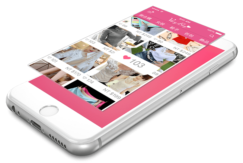 mobile_icon2